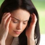 FE_DA_Headache_012813425x283