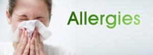 T_Allergies_1