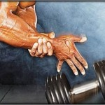 bodybuilding-tendinitis-300x213