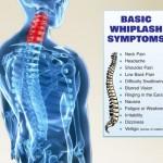 symptoms-of-whiplash