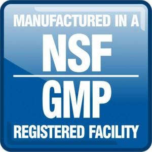 nsf-gmp-certified